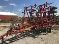 Sunflower 5034-25 Field Cultivator