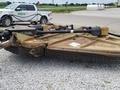 2000 Land Pride RCM5015 Batwing Mower