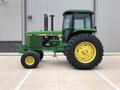 1984 John Deere 4450 Tractor