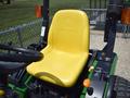 2008 John Deere 2320 Tractor