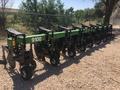 2018 B&H 9100 Cultivator