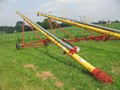 2020 Westfield WR80-51 Augers and Conveyor