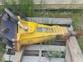 2012 Atlas Copco SBU220 Loader and Skid Steer Attachment