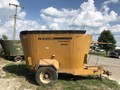 2000 Kuhn Knight 5042 Grinders and Mixer