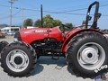 2015 Case IH Farmall 75A 40-99 HP