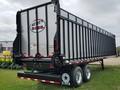 2018 Meyer 9136RT Forage Wagon
