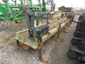 Dickey RR10040 Soil Finisher
