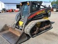 2005 New Holland LS185B Skid Steer