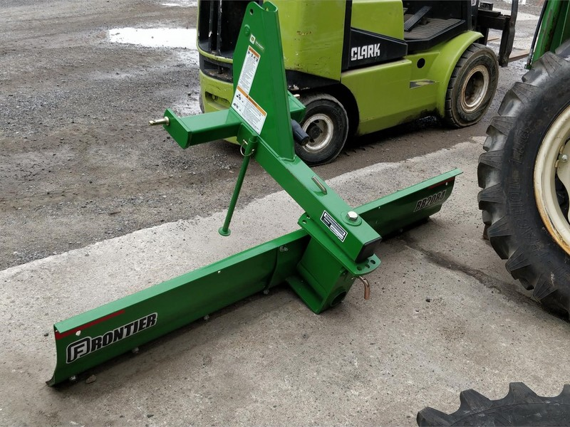 Frontier RB2084 Blade