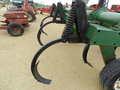 Glencoe 7400 Chisel Plow