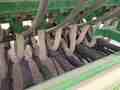 2013 John Deere 455 Drill