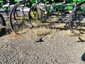 2014 John Deere 2210 Field Cultivator