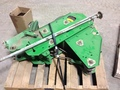 John Deere 16R SEED TRANSMISSION Planter and Drill Attachment