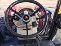 2014 Massey Ferguson 6615 Tractor