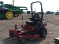 2015 Land Pride ZSR54 Lawn and Garden