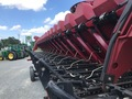 2011 Case IH 3418 Corn Head