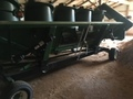 1997 John Deere 694 Corn Head