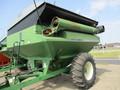 1996 Unverferth 7000 Grain Cart