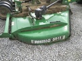 2012 Rhino SD15 Batwing Mower