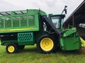 2008 John Deere 9996 Cotton