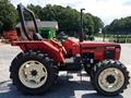 1996 Zetor 3340 Tractor