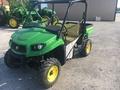 2017 John Deere Gator XUV 560 ATVs and Utility Vehicle