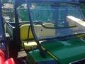 2014 John Deere Gator XUV 625I ATVs and Utility Vehicle