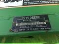 2005 John Deere 946 Mower Conditioner