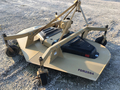 2003 Land Pride FDR2584 Rotary Cutter