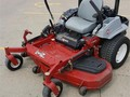 2011 Exmark LZE27KC604 Lawn and Garden