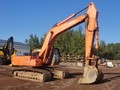 2004 Hitachi ZX330 LC Miscellaneous