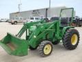 2003 John Deere 790 Tractor