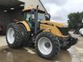 2011 Challenger MT575B Tractor