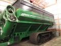 2016 Brent 1396 Grain Cart