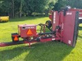 2001 Bush Hog SM60 Rotary Cutter