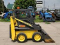 New Holland L120 Miscellaneous