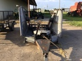 Modern Predator Loader and Skid Steer Attachment