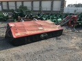 2017 Vicon Extra 228 Disk Mower