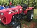 Mahindra 4025 40-99 HP