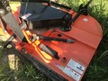 2016 Land Pride RCR2596 Rotary Cutter