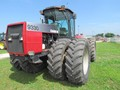 1997 Case IH 9330 Tractor
