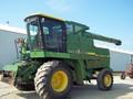1981 John Deere 7720 100-174 HP