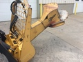 2014 Turbo Saw RT3000 Loader and Skid Steer Attachment