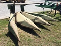 John Deere 3 ROW Pull-Type Forage Harvester