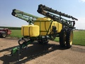 Fast 7420 Pull-Type Sprayer