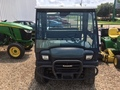 2010 Kawasaki Mule 3010 ATVs and Utility Vehicle
