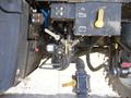 2013 Ag-Chem RoGator 1300 Self-Propelled Sprayer