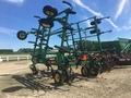 2014 John Deere 2410 Chisel Plow