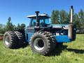 1990 Ford 946 175+ HP