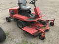 2000 Gravely ProMaster 360 Lawn and Garden